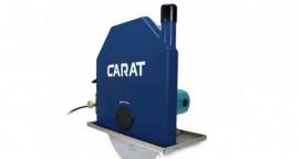 Carat MZ-350 Muurzaag 14CM