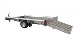 Hulco Terrax-1 1501 1500KG