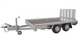 Hulco Terrax-2 2601 2600KG